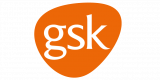 GSK COMMERCIAL SP. Z O.O.